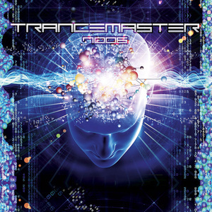 VARIOUS - Trancemaster 7006