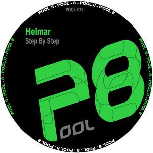 HELMAR - Step By Step