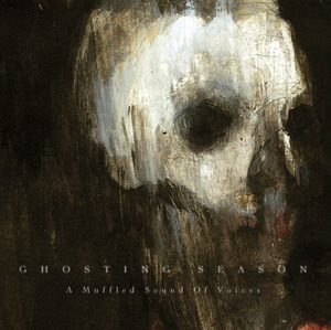 GHOSTING SEASON/KNOX - A Muffled Sound Of Voices