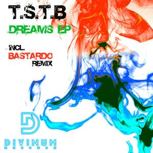 TSTB - Dreams EP