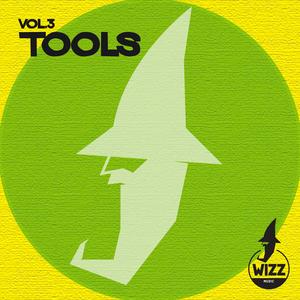 VARIOUS - Tools Vol 3