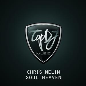 MELIN, Chris - Soul Heaven