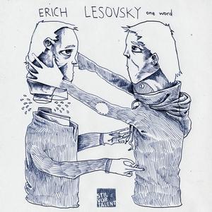 LESOVSKY, Erich - One Word