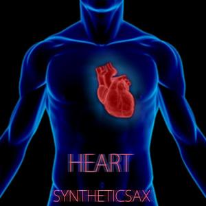 SYNTHETICSAX - Heart