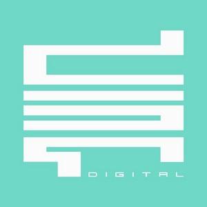 VARIOUS - Best Of DSR Digital April