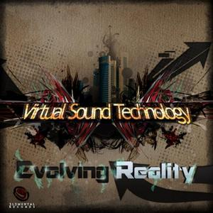 VIRTUAL SOUND TECHNOLOGY - Evolving Reality