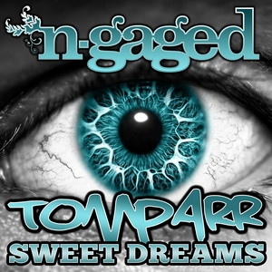 PARR, Tom - Sweet Dreams