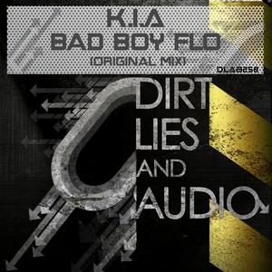 KIA - Bad Boy Flo