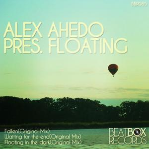 AHEDO, Alex - Floating