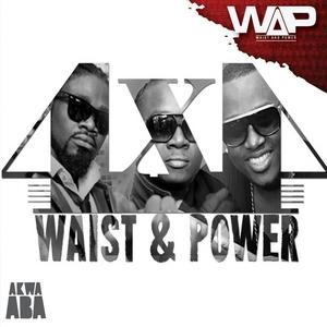 4x4 - Waste & Power