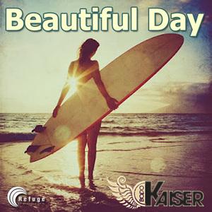 KAISER, Bodo - Beautiful Day EP