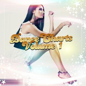 VARIOUS - Dance Charts: Volume 1