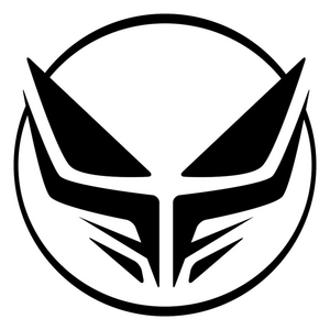 RAY KEITH - Dread Digital Vol 1