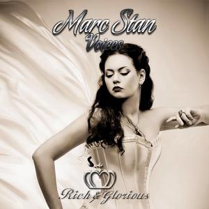 STAN, Marc - Voices