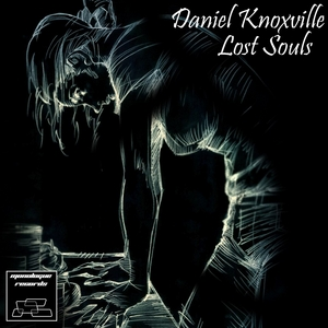 KNOXVILLE, Daniel - Lost Souls