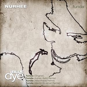 NURHEE - Funda