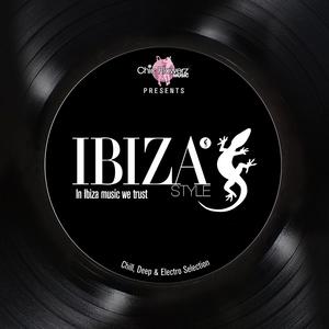 VARIOUS - Ibiza Style (Chill Deep & Electro)