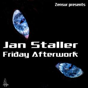 STALLER, Jan - Friday Afterwork