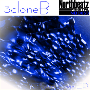 3CLONEB - Steel Gage EP