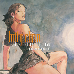 BIFFY CLYRO - The Vertigo Of Bliss