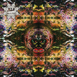 XLII - Neon High