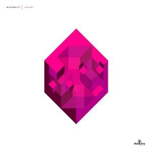 MICROMATTIC - Uncanny EP