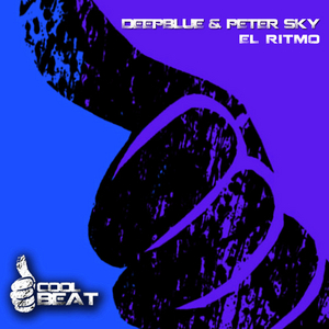 DEEPLUE/PETER SKY - El Ritmo