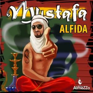 ALFIDA - Mustafa