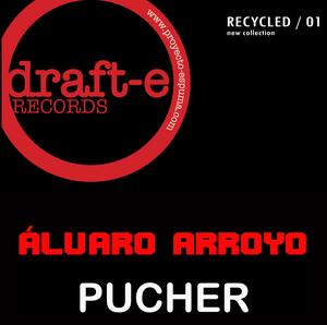 ARROYO, Alvaro - Pucher