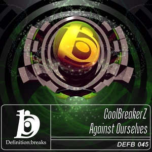 COOLBREAKERZ - Against Ourselves/Defeat & Sorrow