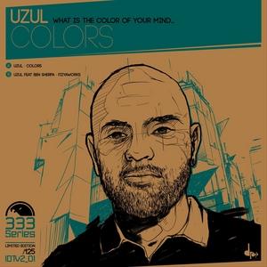 UZUL - Colors