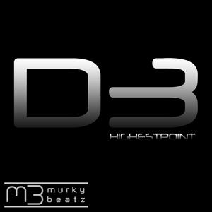 HIGHESTPOINT - D3