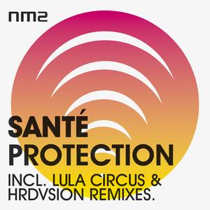 SANTE - Protection
