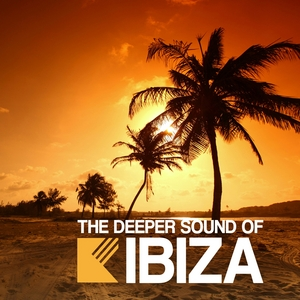 VARIOUS - The Deeper Sound Of Ibiza
