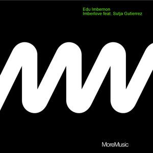 EDU IMBERNON feat SUTJA GUTIERREZ - Imberlove