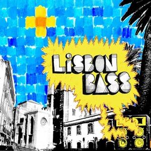 DJ MARFOX/NIGGA POISON/BODONA/MR GASPAROV - Lisbon Bass, part 2