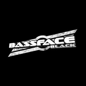CRISS CHAOS - Motherfuckin' Conscience (ryCore remix)