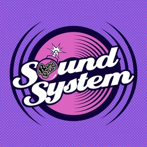 MOOQEE/HERBGRINDER - Bombstrikes Soundsystem Vol 2