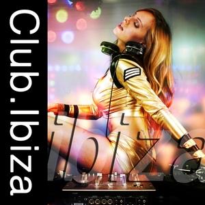 VARIOUS - Club Sessions Ibiza Club
