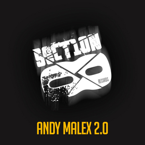 ANDY MALEX 20 - Let Them Go