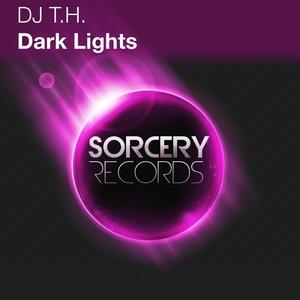 DJ TH - Dark Lights