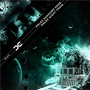 PHLEX - Shadow's Edge / Night Train