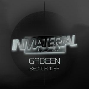 GABEEN - Sector 1 EP