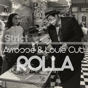 AVROSSE/LOUIE CUT - Rolla