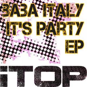 BABA (ITALY) - It's Party