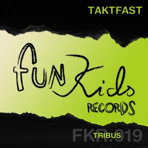 TAKTFAST - Tribus