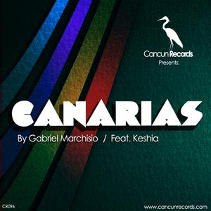 MARCHISIO, Gabriel - Canarias EP
