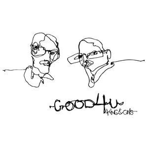 KNG&QNS - Good4u