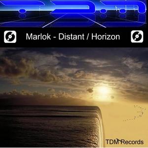 MARLOK - Distant