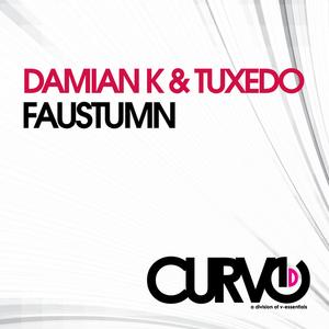 DAMIAN K/TUXEDO - Faustumn